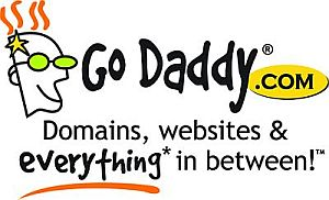 Godaddy Discount Offer