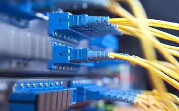 Best Broadband in Hyderabad
