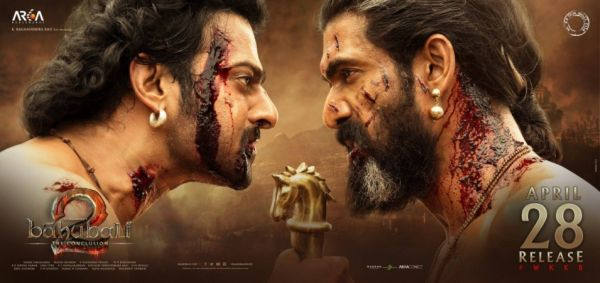 fight for supremacy in baahubali 2
